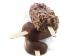 Magnum: Parfait helado recubierto de chocolate