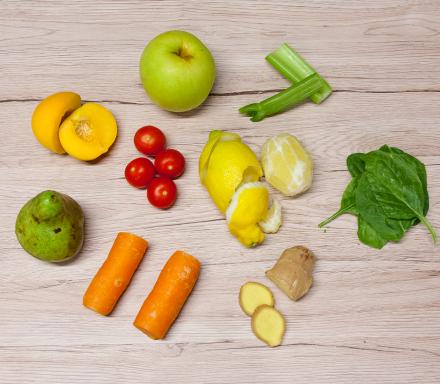 Slow Juicer Como Usar : Consejos para sacarle partido a la Exprimidora en frio Kuvings Slow Juicer