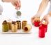 Lekue Cookie Glass: Vasos de galleta