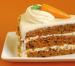 Carrot Cake (Valencia)