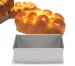 Pan de Brioche con Patisse