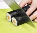 Sushi en casa