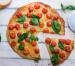 Pizzas alternativas