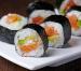 Sushi en casa (Valencia)