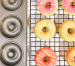 Donuts caseros al horno