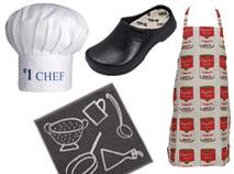 Tèxtil de cuina