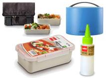 Take away menjar sòlid