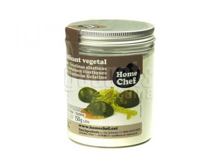 Gelificant Vegetal Pols 150 g