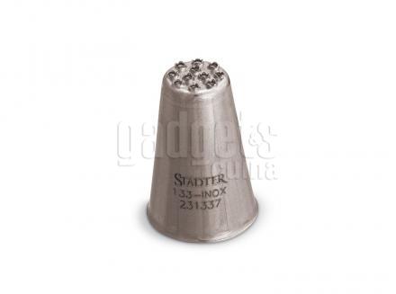 Boquilla especial nº 133, 10 mm