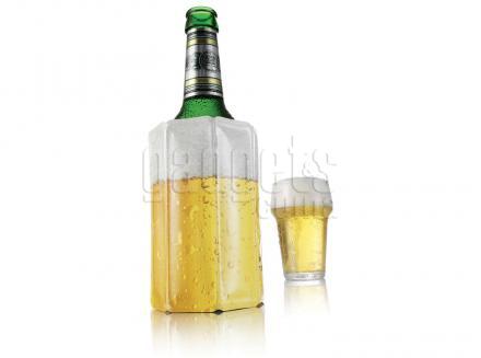 Funda refredadora cervesa
