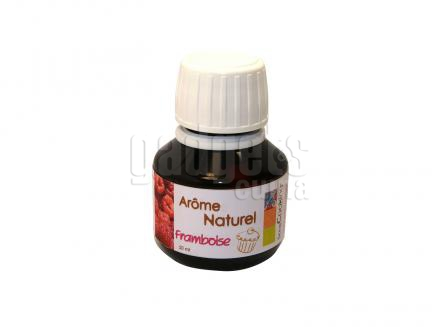 Aroma natural gerds 50 ml