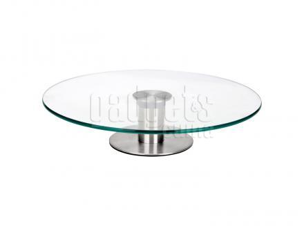 Suport giratori vidre 30 cm peu acer