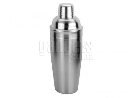 Coctelera acer satin 0,7 L