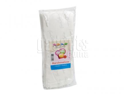 Fondant FunCakes Marshmallow 1 kg blanc