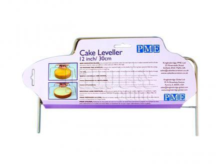 Lira talla pastissos PME