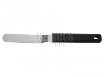 Espàtula curta amb angle