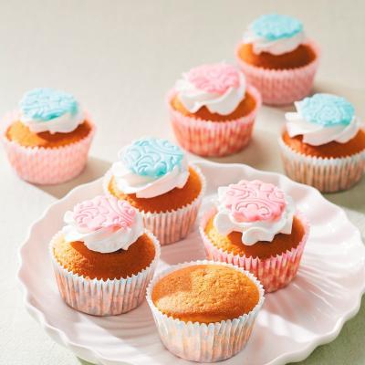 Preparat de Cupcakes 500 g