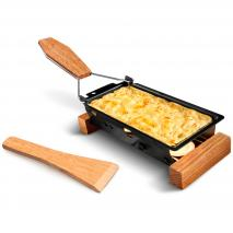 Raclette mini Partyclette ToGo