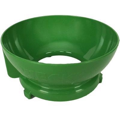 Embut per a pots conserves Weck