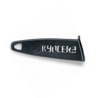 Funda protectora ganivets ceràmics Kyocera