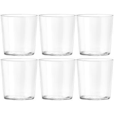 Caixa 6 gots aigua 350 ml