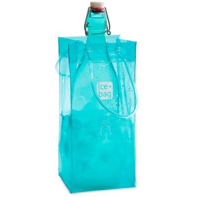 Bossa glaçonera Ice bag