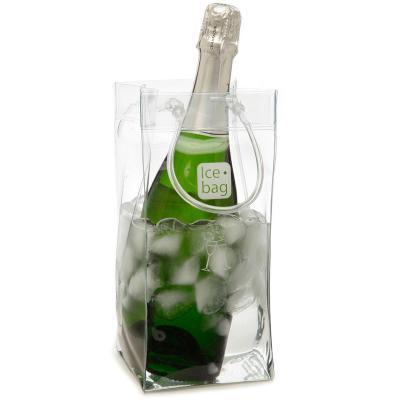 Bolsa cubitera vino Ice Bag