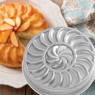 Motllo Fruit Tartine Nordic Ware