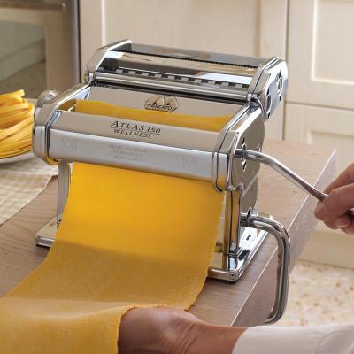 Màquina pasta fresca Atlas Marcato 150 classic