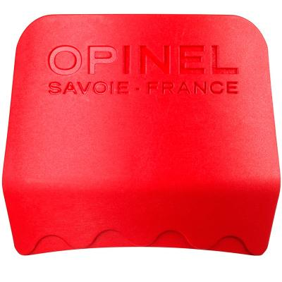 Protector de dits per a nens Opinel