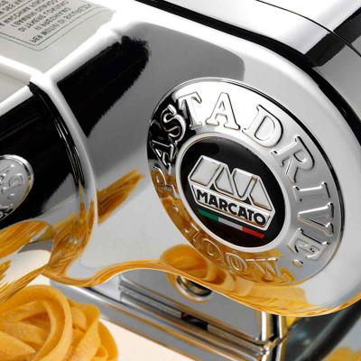 Accessori motor màquina pasta fresca Atlas Marcato