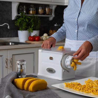 Màquina pasta fresca macarrons Marcato Regina