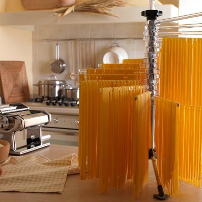 Assecador estenedor de pasta fresca Marcato
