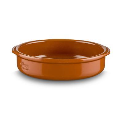 Cassola ceràmica tradicional