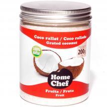 Coco rallado 100 g