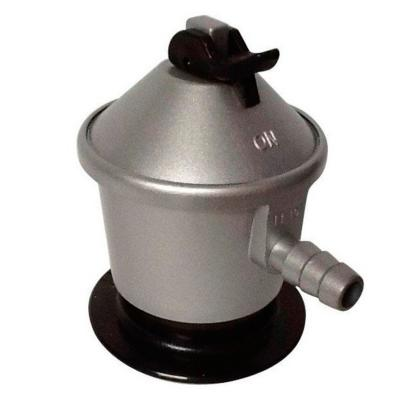 Carxofa regulador gas Jumbo-30 per a foc paeller