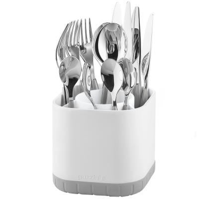 Escorredor coberts i utensilis My Kitchen