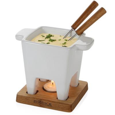 Fondue Tapas Cheese Roure 0,2 L