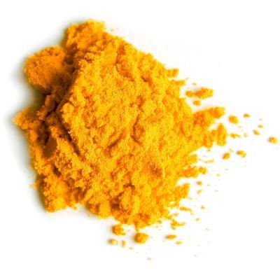 Colorant laca liposoluble pols 30 g groc