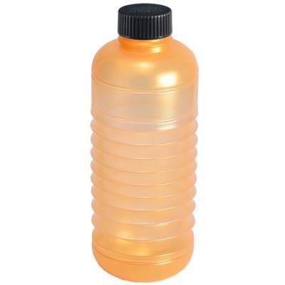 Botella plegable Squeasy 700-300 ml