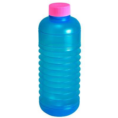 Ampolla plegable Squeasy 700-300 ml