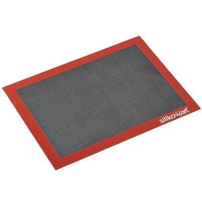 Tapet de cocció Air Mat 40x30 cm