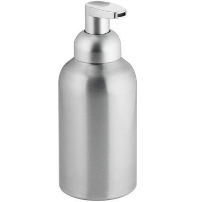 Dosificador de sabó en escuma Metro