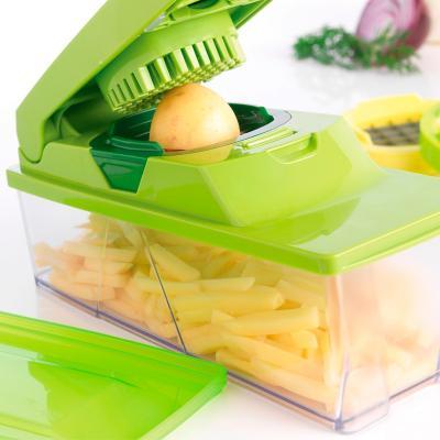 Tallador verdures Mastrad