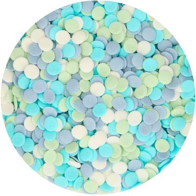 Sprinkles Confetti Primavera 60 g