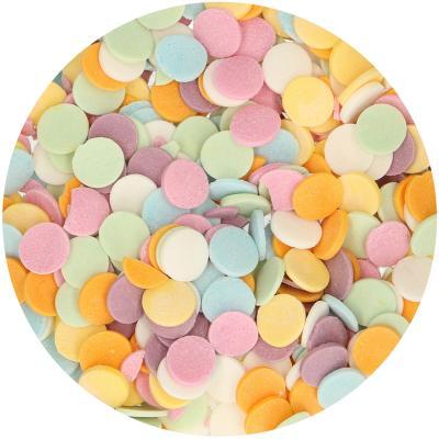 Sprinkles Confetti XL Tons Pastel