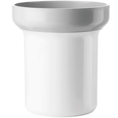 Pot utensilis MyKitchen