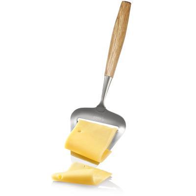 Tallador virutes formatge dur i semi dur roure