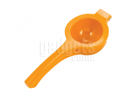 Espremedor palanca taronges