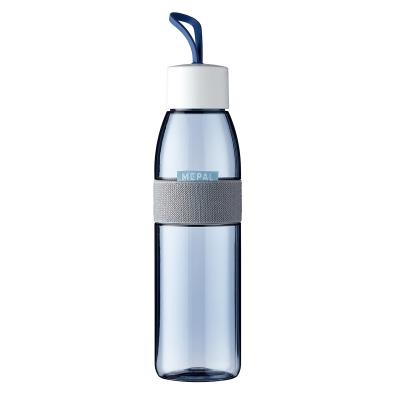 Ampolla portar aigua